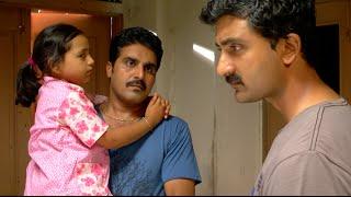 Deivamagal : Episode 663 - 10th June 2015