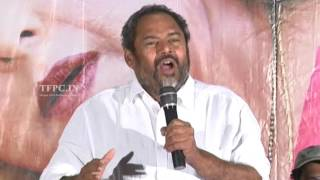Head Constable Venkatramaiah Movie Release Press Meet | TFPC - TFPC