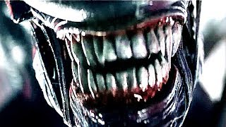 ALIEN 40th ANNIVERSARY SHORTS Trailer (2019) - FILMSACTUTRAILERS