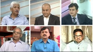 Planning Commission simply a body giving the Centre control over the states? - NDTVINDIA