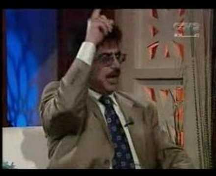 Abbas Chichan - Iraqi Ani عباس جيجان - عراقي آني