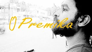 O Premika | Telugu Shortfilm | Directed By Prashanth Karaka | Produced By Vijay - YOUTUBE