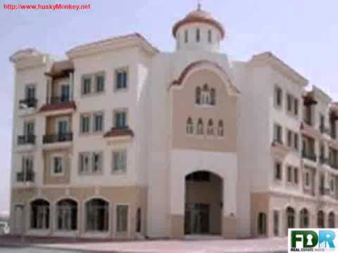 1 Br Apt. For Rent In Greece,International City - Mr.Humayun 0529135573