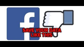Facebook data leak: THIS IS HOW you can SAVE your personal information - ABPNEWSTV