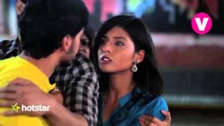 Sadda Haq - My Life My Choice - 25th March 2015 : Episode 417