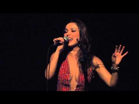 Liah Soares - Flagra @ Tom Jazz - 22/02/14
