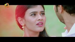 Pawan Kalyan Imitated by Ashwin Babu | Nanna Nenu Naa Boyfriends Telugu Full Movie Scenes - MANGOVIDEOS