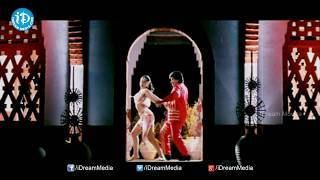 Sudanti Choopula Item Song || Ali, Raksha Item Song - IDREAMMOVIES