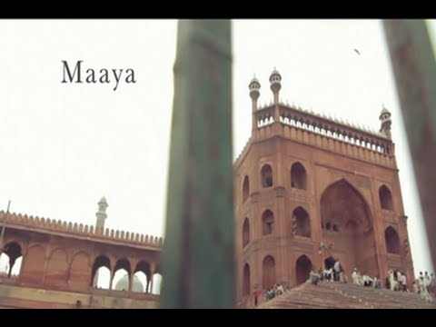 The Dewarists S01E03 - 'Maaya'