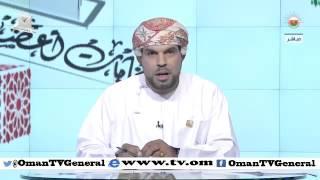 تغطية لانتخابات أعضاء مجلس الشورى للفترة الثامنة ( 1 ) السادسة صباحا