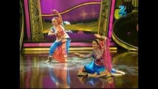 Episode 11 - July 6, 2013 - Mithu & Phulawa