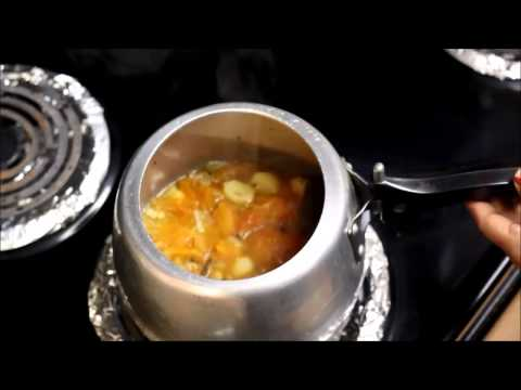 Masala Paneer Recipe Resturant Style Indian curry recipes Indian Vegetarian Recipes Lunch