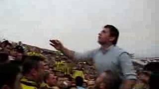 fenerbahçe videoları-Amigo Nuri - Fenerin Maçı Var [GFB]