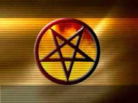 MORMONS AND FREEMASONRY, A SATANIC CULT