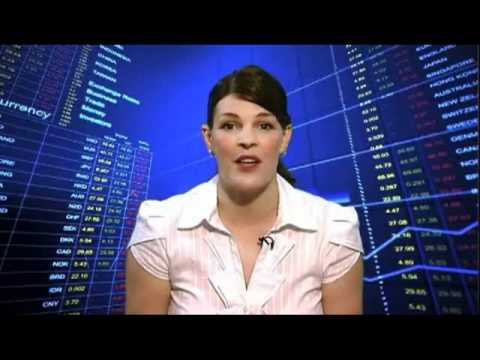 Forex News Live Tutorial and Forex News