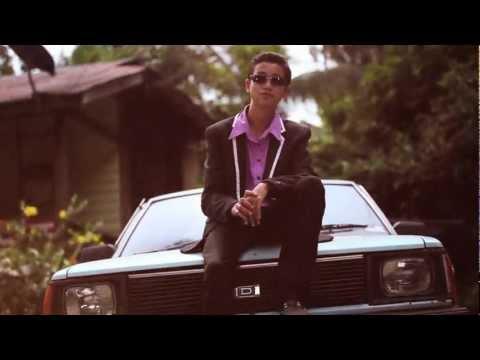 Apo Kono Eh Jang 2012 (PARODY / MIMING) HQ HD - Fida feat. AC Mizal & Stellar Band - By Digitek