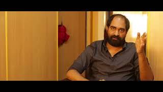 Krish and Sukumar about C/o Kancharapalem - idlebrain.com - IDLEBRAINLIVE