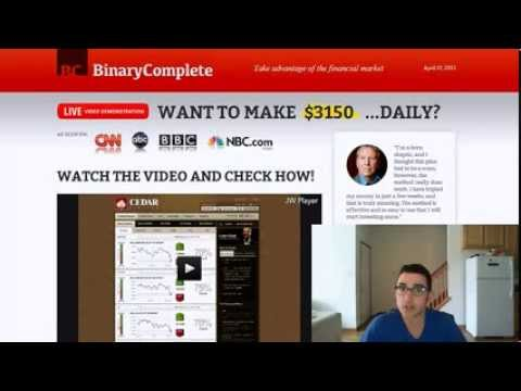 Marketing Online and Earn Money Fast