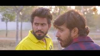 TRIGGER Short film | 2018 Telugu shortfilm | s3 media factory - YOUTUBE