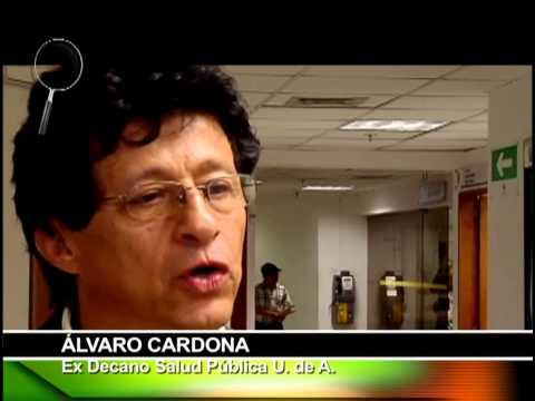 """Cuatro millones de personas padecen de """"enfermedades raras"""" en Colombia"""