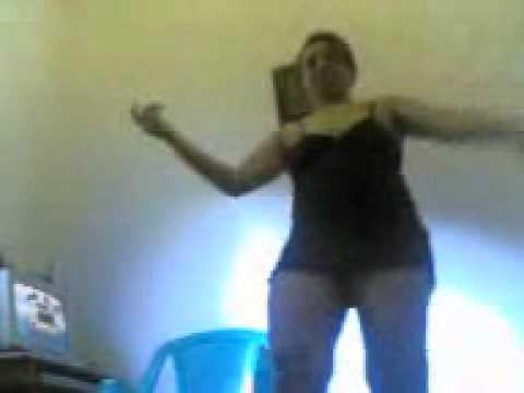 رقص مصريه شرموطه.3gp