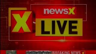 Jugaad Sarkar HD Kumaraswamy to be sworn in as Karnataka CM today - NEWSXLIVE