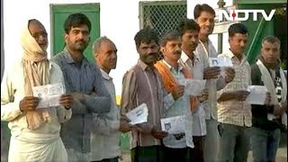 लोकसभा चुनाव: दूसरे चरण का रण - NDTVINDIA