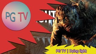 PG TV | Обзоры - Dying light (спец.выпуск Пятница 13)