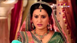 Balika Vadhu : Episode 1515 - 6th March 2014