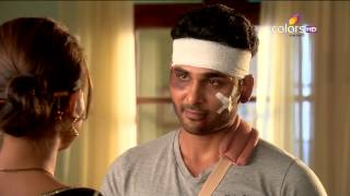 Uttaran : Episode 1393 - 21st April 2014