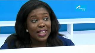 Using technology to revolutionise banking in Nigeria: EP3 - ABNDIGITAL