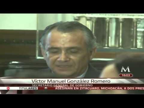 En Jalisco la caída de El Mencho causa 22 narcobloqueos 25Ago2012