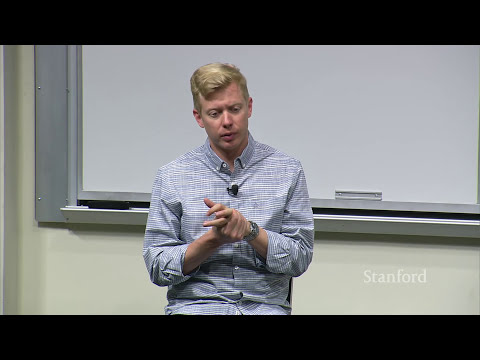 How to Build a Product I, Michael Seibel, Steve Huffman, Emmett Shear - CS-183F