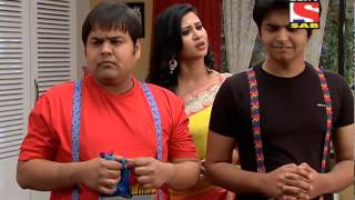 Pritam Pyaare Aur Woh : Episode 1 - 3rd March 2014