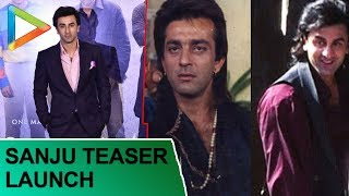 "Ranbir Kapoor: ""Make-Up & Costume Is Easy Part BUT To..."" 