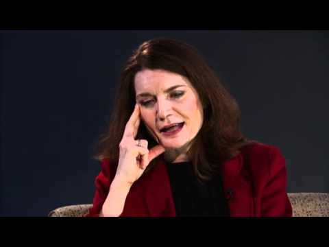 Diversity Conversation: Jeannette Walls and Nora Neill