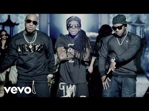 Birdman Dark Shades Explicit ft. Lil Wayne Mack Maine