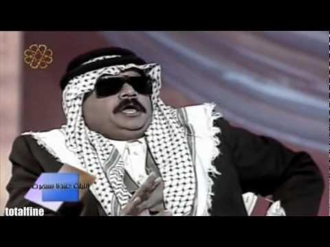 داوود حسين - مقابلة مع مطرب عراقي