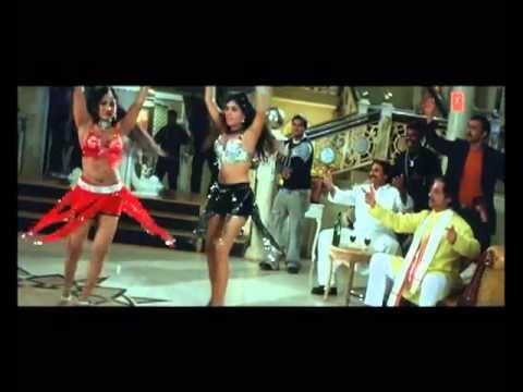 Marad Milal Naikhe (Full Bhojpuri Hot Item Dance Video) International Daroga