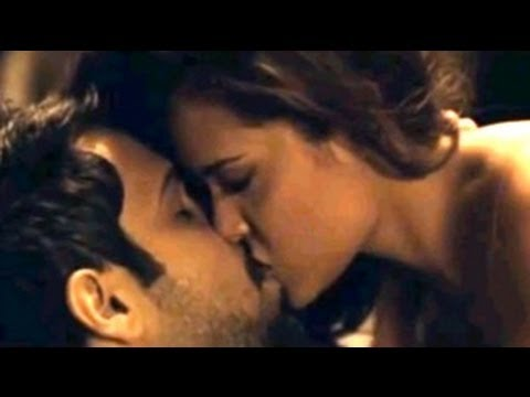Jannat 2 | Emraan Hashmi And Esha Gupta Hot Bed Scene
