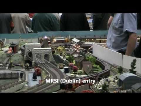 Bangor Model Exhibition 2011.wmv