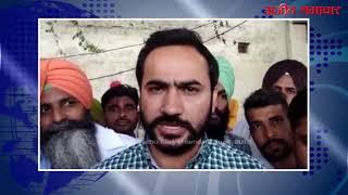 video : परिणाम आप के पक्ष में आने की उम्मीद - गुरमीत सिंह