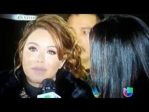 Chiquis Rivera - Amor Eterno (En Vivo)