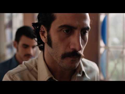 Operación México - Trailer