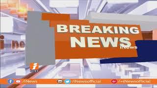శ్రీకాకుళం రిమ్స్ లో వికటించిన ఇంజక్షన్, 25 మందికి అస్వస్థత | Srikakulam | iNews - INEWS