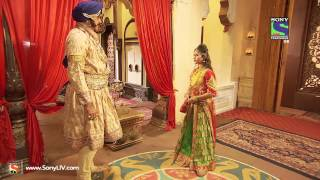 Maharana Pratap - 17th June 2014 : Episode 226