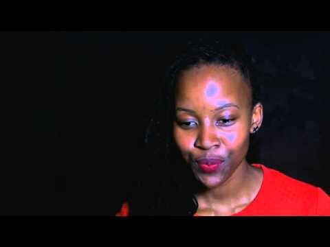 BBA: Hotshots  Interview with Goitse (Botswana)