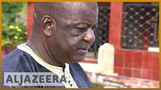 🇨🇮Ivory Coast civil war survivors demand justice | Al Jazeera English - ALJAZEERAENGLISH