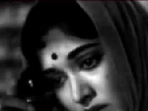 sambhal aye dil.. asha bhosle-mohd.rafi-sahir ludhianvi -n.dutta-  sadhna.