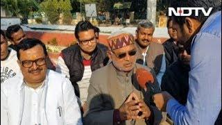 पक्ष- विपक्ष : प्रियंका गांधी के आने से पश्चिम यूपी में क्या पड़ेगा असर? - NDTVINDIA